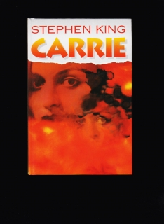 Stephen King: Carrie /1993/